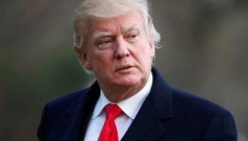 ترامپ: لازم باشد از سازمان تجارت جهانی خارج می شویم