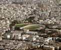 45 درصد؛ کاهش معاملات مسکن در تهران