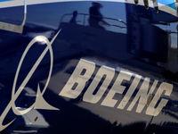 خرید ۱۸میلیارد دلار تیتانیوم توسط بویینگ از روسیه