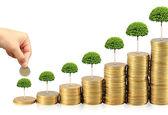 مسیر بازگشت سرمایهها به تولید