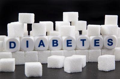 میوههایی که برای دیابتیها مفیدند