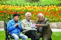 آیا سن و سابقه بازنشستگی در مشاغل مختلف متفاوت است؟