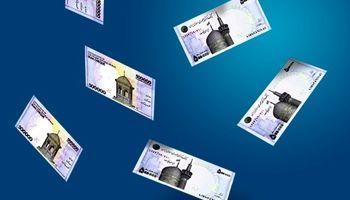 صندوقهای بورسی بهترین گزینه سرمایهگذاری