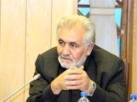 نوسان نرخ ارز بزرگترین چالش بخش صنعت/ نقدینگی سرگردان بلای جان اقتصاد ایران شده است