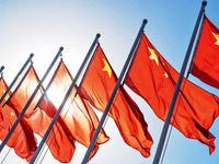 سه مرحلهای که چین را به قدرت برتر اقتصادی تبدیل کرد