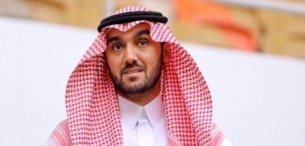 وعده پاداش میلیاردی سعودیها به النصر برای شکست پرسپولیس!