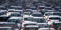 وزیر صمت تکلیف قیمتگذاری خودرو را یکسره کرد