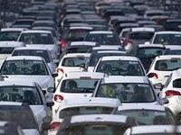 شورای رقابت دوباره قیمتگذار خودرو شد/ خودروهای ایرانی سه برابر قیمت جهانی فروخته شدهاند