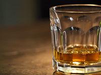فوتیهای مسمومیت الکلی در اهواز ۱۴نفر شدند