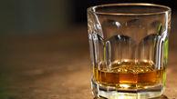 رواج دوری از مشروبات الکلی در میان جوانان بریتانیایی
