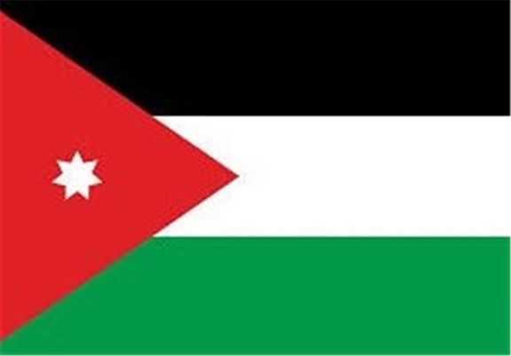 تمام استانهای اردن قرنطینه شد