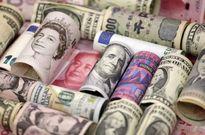 کاهش نرخ رسمی یورو و ۲۴ ارز دیگر