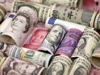رکورد عرضه ارز در نیما شکست/  عرضه ۶میلیارد و ۷۰۸میلیون یورو در سال جاری