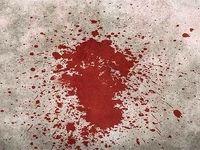 درگیری خونین دو طایفه به خاطر جهیزیه عروس