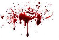 تیراندازی و قتل در دفتر ازدواج و طلاق
