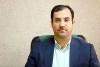 تاکسیها شخصا ملزم به ضدعفونی کردن سواری خود هستند/ پاسخ به حاشیه کرونا داشتن یا نداشتن شهردار منطقه13