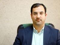 توقف اجرای طرح ترافیک تهران تا اطلاع ثانوی
