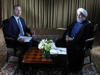 روحانی: همه دولتها در آمریکا متعهد به برجام هستند