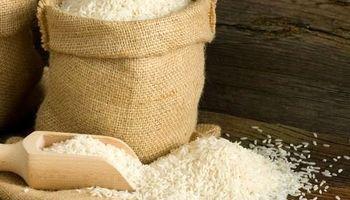 کاهش 8درصدی واردت برنج در سه ماهه نخست سالجاری/ مشکلات ارزی گریبان واردات  کالای اساسی را گرفت