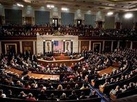 دولت ترامپ خواستار بودجه ۲.۵میلیارد دلاری برای مقابله با کرونا شد