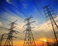 کاهش دما مصرف برق را کم نکرد