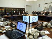شورای عالی انقلاب فرهنگی یادگار امام راحل(ره) است/ قدرت علمی، باعث غرور ملی است