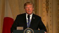 دموکرات ها از ستاد انتخاباتی ترامپ و روسیه شکایت کردند
