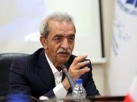 صنعت ایران حال و روز خوشى ندارد/ تاکید بر اهمیت بخش صنعت با تکیه بر آمار سال٩٧
