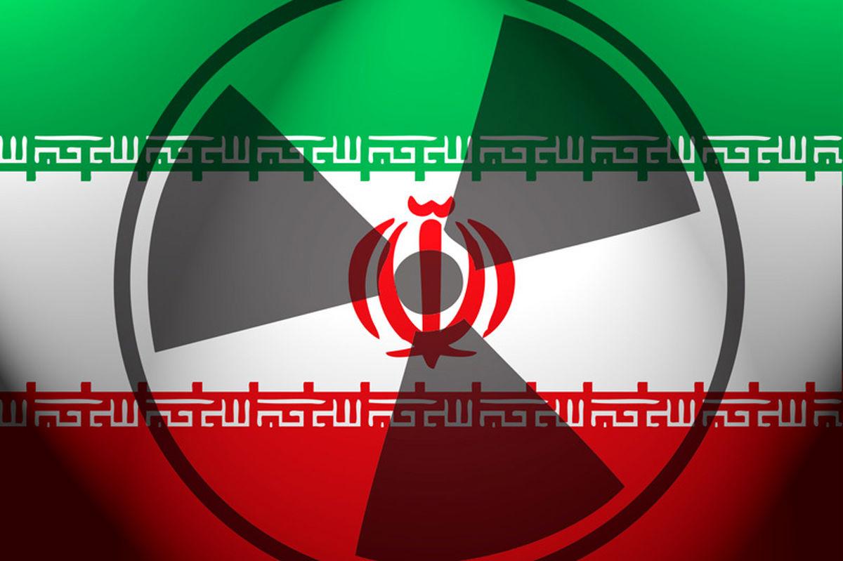 ظرفیت تولید اورانیوم ایران افزایش یافته است