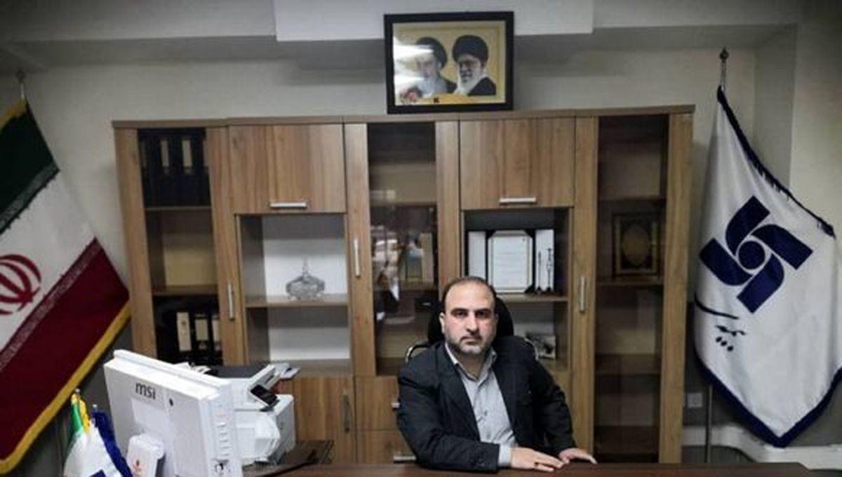 بیشترین اقبال در زنجان به سمت بیمه نامههای بدنه اتومبیل است