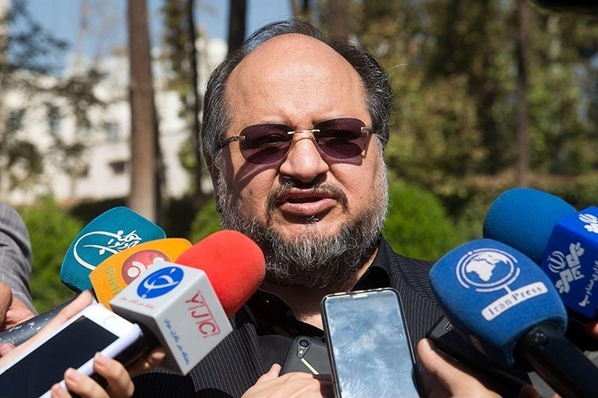 آئین نامه ساخت مسکن کارگران اصلاح شد