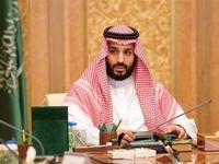 عربستان در آستانه تغییر پادشاه!