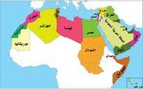 عراقیها باهوشترین مردم عرب هستند