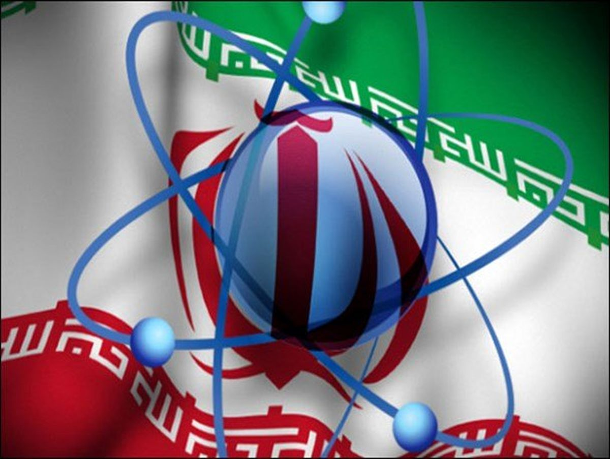 ایران اجرای داوطلبانه پروتکل الحاقی را متوقف میکند؟