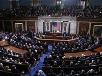ادامه کشمکش کنگره و دولت آمریکا بر سر فروش سلاح به عربستان