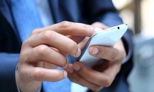 تعداد مشترکان اینترنت سیار از ۶۲میلیون گذشت