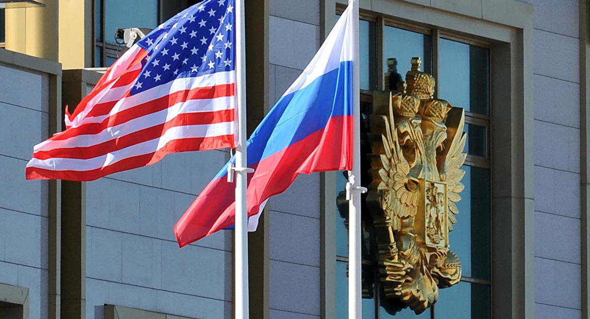 درخواست آمریکا از روسیه برای اقدام علیه ایران