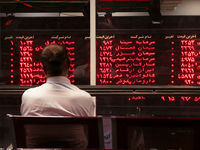 5.2 درصد؛ بازدهی بورس در هفته گذشته