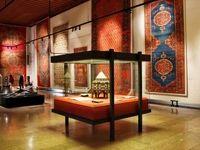 فراموش کردن موزهها در دوران کرونا؟