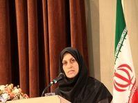 انتقاد رییس سازمان استاندارد از گوگرد بنزین تهران