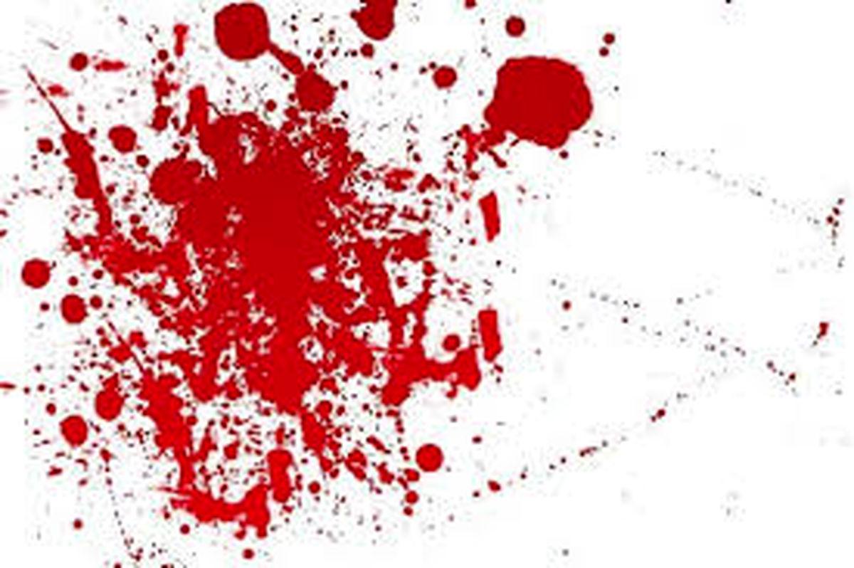 قتل دلار فروش میدان فردوسی تهران با شلیک ۵ گلوله