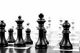 نفر اول شطرنج زنان ایران از تیم ملی جدا شد