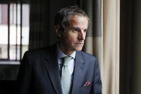 مدیرکل آژانس شنبه به تهران سفر میکند