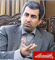 محمدرضا پورابراهیمی داورانی