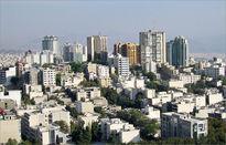 کاهش اقبال به آپارتمانهای نوساز/ دوره رکود مسکن آغاز شده است؟