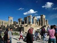 فرصت و تهدیدهای تغییر نرخ ارز در گردشگری ایران
