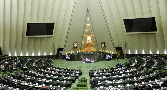 دستکاری قانون بودجه ۹۹به نفع نجومیبگیران