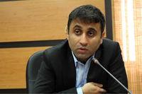 ناهماهنگی بین وزارتخانهها موجب ترخیص بیش از ۸۱هزار تن ذرت شد