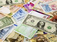 بازار ارز چشم انتظار 2 رخداد جدید