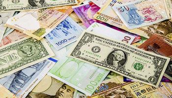 نرخ واقعی ارز چگونه مشخص میشود؟